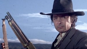 English movie from 1981: Comin' at Ya!