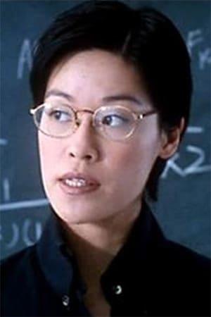 Josephine Lam isMrs Alice Chow