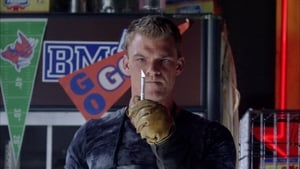 Blue Mountain State: 2×9