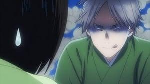 Chihayafuru: 2×3