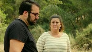 مشاهدة فيلم להציל את נטע مترجم