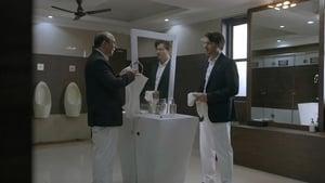 مسلسل Your Honor الموسم 1 الحلقة 4 مترجمة اونلاين