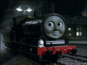 Thomas & Friends Season 6 :Episode 10  Twin Trouble