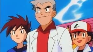 Pokémon Season 1 :Episode 67  Showdown at the Po-ké Corral