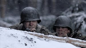 Band of Brothers 1×7