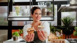 5 chefs dans ma cuisine Season 1 :Episode 139  Episode 139