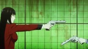 Kakegurui: Season 1 Episode 7
