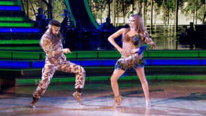 Dancing with the Stars: 19×6