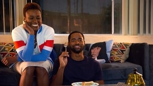 Insecure Season 1 Episode 4