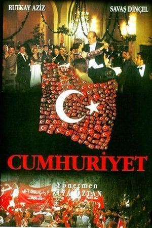 Cumhuriyet