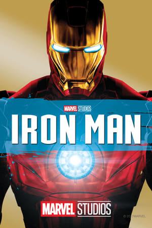 Iron Man-Azwaad Movie Database