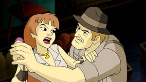 What's New, Scooby-Doo? Season 2 Episode 14