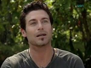 The Amazing Race - Temporada 4