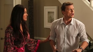 Mentalist Saison 3 Episode 2 en streaming
