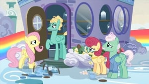 My Little Pony: Friendship Is Magic: 6×11