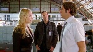 Chuck Season 1 Episode 13