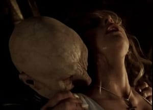 Buffy cazavampiros 1×12