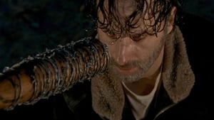 The Walking Dead: Sezon 7 Odcinek 1 [S07E01] – Online