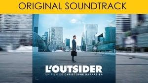 L'Outsider [2016]