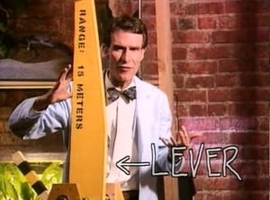 Bill Nye the Science Guy - Simple Machines Wiki Reviews