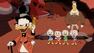 DuckTales – Neues aus Entenhausen Staffel 1 Folge 1
