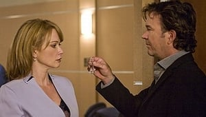 Leverage Season 1 Episode 11