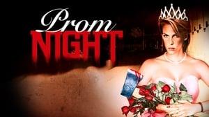 Prom Night – Σφαγή στο κολέγιο