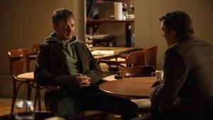 Intruders Season 1 Episode 5