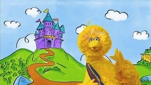 Sesame Street Season 50 : Big Bird's Fairy Tale