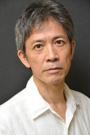 Ito Yozaburo isClown man