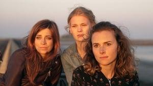 Familie ist kein Wunschkonzert (2017) Online Cały Film CDA