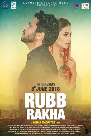 Rubb Rakha Movie Watch Online