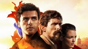 English movie from 2016: The Promise