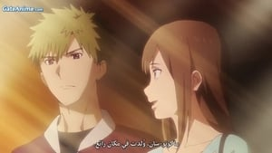 Ikebukuro West Gate Park 1. Sezon 5. Bölüm (Anime) izle