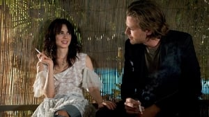 The L Word: 2×4