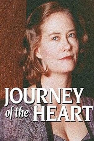 Journey of the Heart-Cybill Shepherd