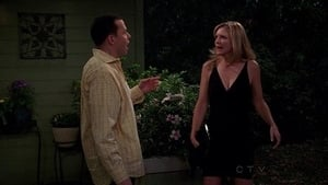 Two and a Half Men Season 10 :Episode 14  Run Steven Staven!  Run!