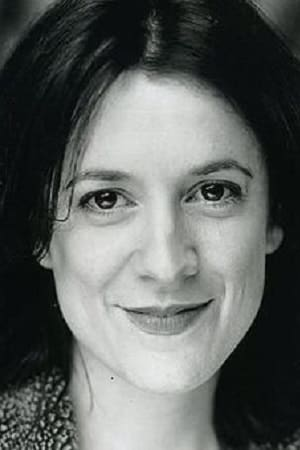 Raquel Cassidy