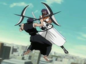 For the Sake of Fighting! The Awakened Nozomi!