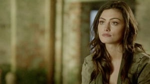 The Originals Season 2 Episode 5