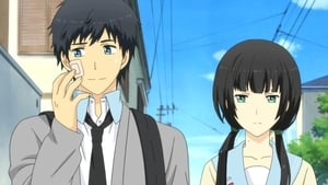 ReLIFE 1×3