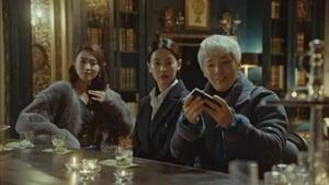 A Korean Odyssey Season 1 Episode 8