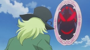 Happiness Charge Precure!: Season 1 Episode 2