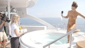 Below Deck Mediterranean Saison 2 episode 3