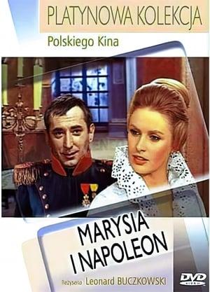 Marysia i Napoleon