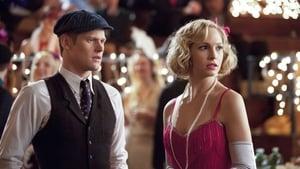 Vampire Diaries Saison 3 Episode 20 en streaming