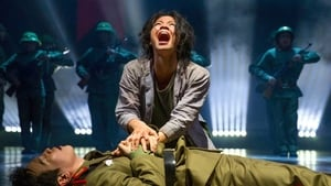 Miss Saigon: The 25th-Anniversary Performance
