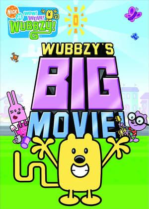 Wubbzy's Big Movie!
