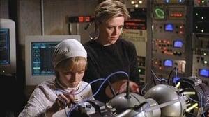 Stargate SG-1 Saison 3 Episode 5