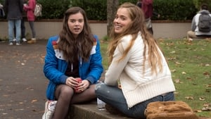 Watch The Edge of Seventeen 2016 HD Movie